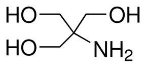 Biocheminiai reagentai