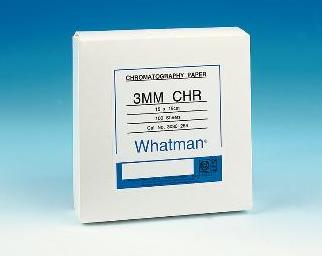Whatman filtravimo priemonės