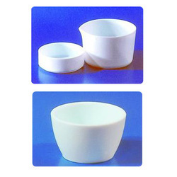 Keramika ir porcelianas