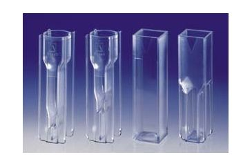 Spektroskopijos priemonės