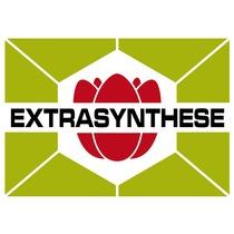 Extrasynthese