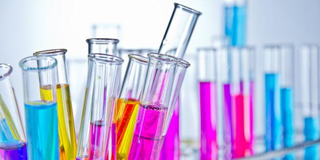 Bendro naudojimo laboratorinės priemonės
