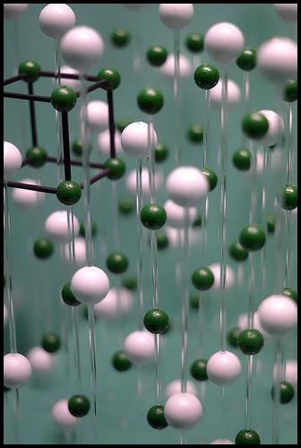 Stabilūs izotopai