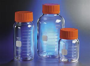 Bendro naudojimo plastiko gaminiai