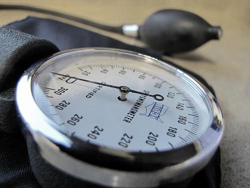 Hidrometrai, aerometrai