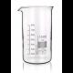 Stiklinė, aukšta, 400 ml
