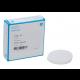Whatman® kiekybinis filtravimo popierius, be pelenis, 40 tipo apvalus