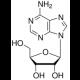 Adenozinas, >=99%,