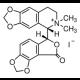 1(S),9(R)-(-)-Bicuculline metiodidas, >=95.0% (HPCE),