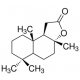 (3aR)-(+)-Sklareolidas, 97%,
