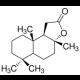 (3aR)-(+)-Sklareolidas, 97%, 97%,