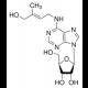 trans-Zeatino ribozidas, 95%, testuotas augalų ląstelių kultūroms, 50mg
