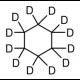 Cikloheksanas-d12 99.6 atomų % D 99.6 atomų % D