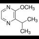 2-izopropil-3-metoksipirazinas, 99%, FG,