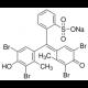 Bromkrezolio žaliojo natrio druska ACS reagentas, Dažų kiekis 90 % ACS reagentas, Dažų kiekis 90 %