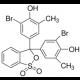 Bromkrezolio purpurinis BioReagent, tinkamas kaip indikatorius, Dažų kiekis 90 % BioReagent, tinkamas kaip indikatorius, Dažų kiekis 90 %