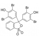 Bromfenolio mėlynasis ACS reagentas ACS reagentas