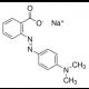 Metilo raudonoji natrio druska ACS reagentas, Dažų kiekis 95 %