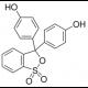 Fenolio raudonojo tirpalas, 0.5%, BioReagent, tinka ląstelių kultūroms, 100ml