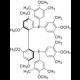 (S)-(4,4',6,6'-Tetrametoksibifenil-2,2'-diil) bis[bis(4-metoksi-3,5-dimetilfenil)fosfin],