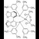 (R)-Ru(OAc)2(DM-SEGPHOS(R)),