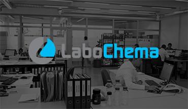 labochema lab